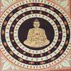 monk1211